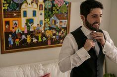Casamento de Clara e Marco Túlio | http://casandoembh.com.br/casamento-de-clara-e-marco-tulio/