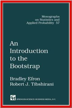 Business analysis 3rd edition by debra paul pdf ebook http an introduction to the bootstrap 1993 edition pdf ebook httpdticorpraterp26992363an introduction to the bootstrap 1993 edition pdf fandeluxe Image collections