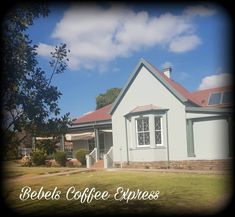 Black Leopard Camp and The Red Barn Dullstroom reservations offices will also be moving here! Make sure you pop past & visit us in our new 'home'! And enjoy one of Bebels fantastic cappuccino's! Offices, Eco Friendly, Past, New Homes, Camping, Mansions, Landscape, House Styles, Red