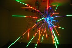 hekladj_fireworksforla02.jpg 1.500×998 pixels