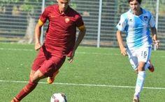Roma: un suo baby boom lascia i giallorossi non rinnova il contratto e vola in olanda alla corte del PSV #calcio #calciomercato #roma #psv