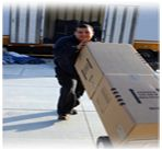 SelfMoves USA is located at Purcellville, Virginia - 20132, US. Mover Rankings is a leading directory of moving services in the United States of America. We provide complete database of all moving companies in US. greenvanlines.com