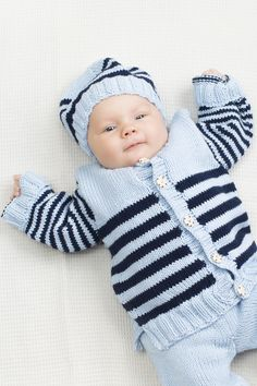 Nordic Yarns and Design since 1928 Cute Baby Girl, Cute Babies, Baby Kids, All Things Cute, Drops Design, Baby Knitting, Little Ones, Baby Shower Gifts, Children