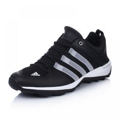 1c272e573e1 Original New Arrival 2018 Adidas DAROGA PLUS Men s Hiking Shoes Outdoor  Sports Sneakers