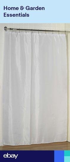 17 best extra long shower curtain images yellow shower curtains rh pinterest com