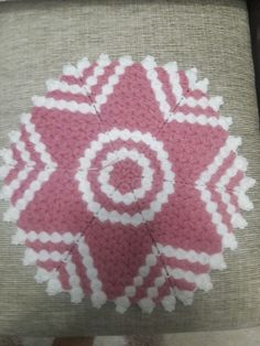 This Pin was discovered by Cel Puff Stitch Crochet, Crochet Motif, Knit Crochet, Teapot Cover, Woolen Craft, Crochet Kitchen, Yarn Shop, Easy Crochet Patterns, Vintage Patterns