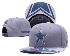 pretty nice b8f06 24878 gotfashiongoods.us - nbspThis website is for sale! - nbspgotfashiongoods  Resources and Information. Cowboys CapNfl ...