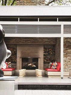 jvr architects, morningside home 1 , Johannesburg Modern Architecture, Architects, House, Home Decor, Decoration Home, Home, Room Decor, Modernism, Building Homes