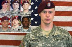 The heroes that died from trying to save a deserter.