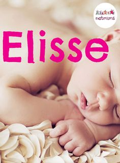Every newborn is a blessing, so why not use a name which commemorates this momentous moment in your lives? We have some great ideas from all over the globe for both little girls and boys.