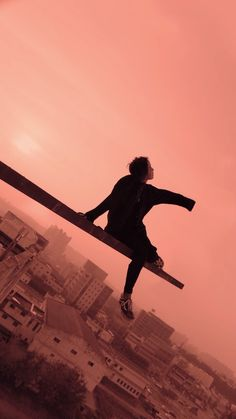 Bigbang <MADE> The full album finally!!! <Last Dance>MV G-Dragon
