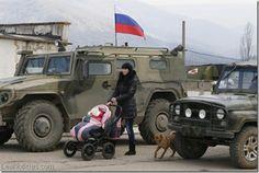 El G-7 amenaza a Rusia con tomar medidas si se anexiona Crimea - http://www.leanoticias.com/2014/03/12/el-g-7-amenaza-rusia-con-tomar-medidas-si-se-anexiona-crimea/