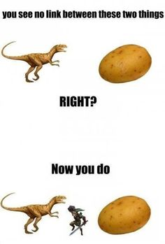 Stupid silly jokes like this just crack me up xD