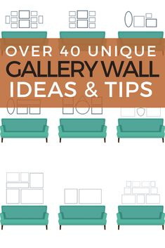 Home Decor Diy Over 40 Different Gallery Wall Ideas to Help You Decorate Right.Home Decor Diy Over 40 Different Gallery Wall Ideas to Help You Decorate Right Modern Farmhouse, Farmhouse Decor, Vintage Farmhouse, Farmhouse Rugs, Farmhouse Design, Farmhouse Style, Diy Wall Painting, Diy Wall Art, Wall Paint Colour Combination