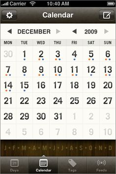 Momento--> http://itunes.apple.com/us/app/momento-diary-journal/id347019672?mt=8