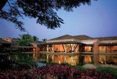 Hotel Deal Checker - Park Hyatt Goa Resort and Spa