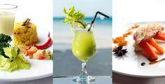 Club Med™ Premium All Inclusive Holidays   Club Med Bintan Island   Book Online Today!