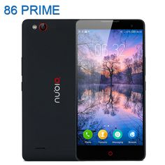128gb Rom Quad Core Android 4g Lte Google Smartphone Modern And Elegant In Fashion Cellphones & Telecommunications Brand New Google Pixel Mobile Phone Us Version 5snapdragon 4gb Ram 32gb
