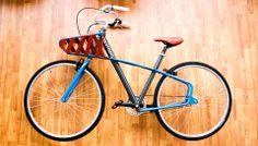 100% colombian design!! CREATORIO  http://idea.me/proyectos/13168/queremos-ver-rodar-las-bicis?siteLang=es