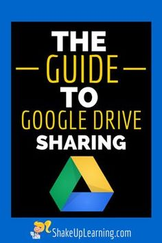 Betcha didn't know you can search for great images without ever leaving your Google Doc! Finding great images for your Google Docs, Sheets, Slides, Forms and Drawings is even easier than you might...
