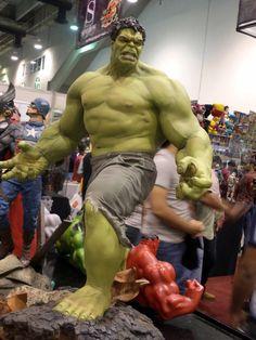 hulk!!!