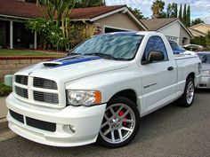 2005 Dodge Ram Viper Commemorative edition, In. Dodge Ram Viper, Dodge Ram 1500 Hemi, Dodge Cummins, Dodge Challenger, Dodge Pickup Trucks, Ram Trucks, Cool Trucks, Pick Up, Muscle Truck
