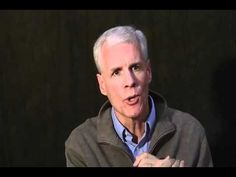 ▶ Rick Wormeli: Gradebooks - Differentiated Gradebooks: standard based practices- Formative and Summative Criterion Referenced Grades