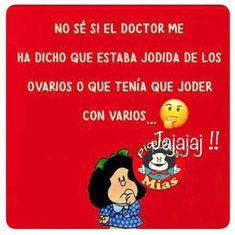 Spanish Humor, Christmas Recipes, Mobiles, Fun Stuff, Tumblr, Iphone, Memes, Funny, Powerful Quotes