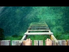 Calm relaxing mediation 10 minute guided meditation video to help ease Anxiety, worry and the sense of urgency. For more information on our guided meditation. Guided Meditation, Meditation Videos, Meditation Techniques, Meditation Music, Mindfulness Meditation, Meditation Youtube, Bedtime Meditation, Guided Relaxation, Relaxation Techniques