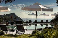 Booking.com: Tenuta Del Poggio Antico, Ischia, Italy