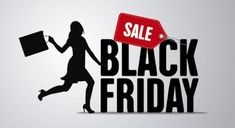 BLACK FRIDAY HYPE What actually is black Friday? Is it really black, pink, white or blessed? There is much hype on social media about black Friday, different brands have given it different names to attract customers to shop from them by giving huge discounts on the products. Read More At http://www.w11stop.com/blogs/black-friday-hype/