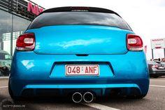 Citroen Ds3, Nissan, Cars, Google, Autos, Types Of Construction, Vehicles, Automobile, Car