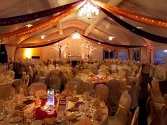 Brilliant Fall Wedding Table Decorations Ideaswedding S Wedding ...