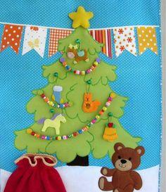 Из ткани панно: своими руками на ткани, из лоскутков на стену, цветы из ткани, новогоднее панно, как сделать, фото, елка из ткани, видео