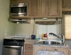 RV Rental Search Results, Georgetown, KY | RVshare.com Rental Search, Rent Rv, Rv Rental, Kitchen Cabinets, Home Decor, Decoration Home, Room Decor, Cabinets, Home Interior Design