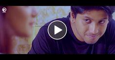 Tor Ek Isharay   IMRAN   Official Music Video   Imran Eid Song 2017