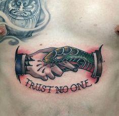 53 Ideas traditional motorcycle tattoo art for 2019 art,Biker Tattoos,ideas,Motorcycle,motorcycle ta Best Leg Tattoos, Circle Tattoos, Leg Tattoo Men, Body Art Tattoos, New Tattoos, Hand Tattoos, Tattoos For Guys, Sleeve Tattoos, Tattoo Art