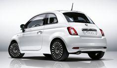 Fiat 500: cambios para seguir con la misma personalidad | Motor | EL MUNDO