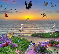 LOVELY MORNING FRIENDS - atul soni - Google+