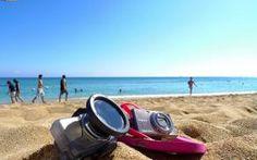 15 best travel gadgets