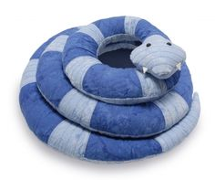Fun stuffed animal pattern. Snake Stuffed Animal Pattern RQS-206 by RQS Productions, Inc. - Kathy Barbro.   Check out our baby patterns. https://www.pinterest.com/quiltwomancom/baby-children-patterns/  Subscribe to our mailing list for updates on new patterns and sales! https://visitor.constantcontact.com/manage/optin?v=001nInsvTYVCuDEFMt6NnF5AZm5OdNtzij2ua4k-qgFIzX6B22GyGeBWSrTG2Of_W0RDlB-QaVpNqTrhbz9y39jbLrD2dlEPkoHf_P3E6E5nBNVQNAEUs-xVA%3D%3D