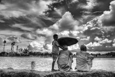 monsoon photography - Google Search