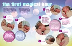 Pin By Partners In Breastfeeding On Breastfeeding