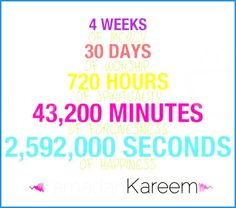 ramadan kareem quotes 3