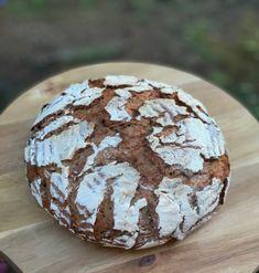Sourdough Bread, Minion, Muffin, Breakfast, Food, Salads, Yeast Bread, Morning Coffee, Essen