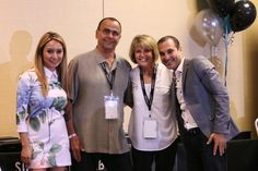 Silver & Above Training at the March 2015 SEACRET Direct convention Movement. #SEACRETmovement