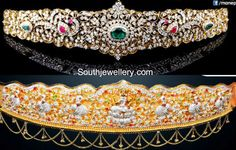 Gold Jewelry In Egypt Gold Jewelry For Sale, Indian Jewelry Sets, Indian Jewellery Design, Bridal Jewelry Sets, India Jewelry, Jewellery Designs, Mughal Jewelry, Antique Jewellery, Bridal Jewellery