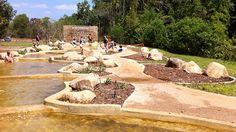 Howard Springs Nature Park - Darwin area Northern Territory