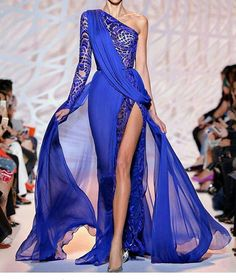 #inspiração da noite! Amo essa cor e amei esse modelo! #ficadica