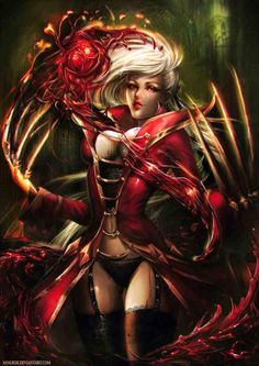 Best Male To Female Genderbend | League of Legends Amino